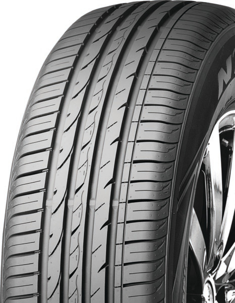 watch selectedTyre details